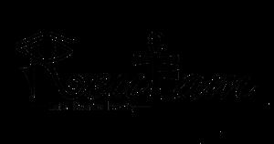 ReuFam Logo